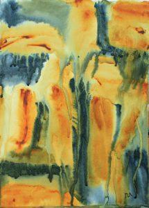 Terri Renner - Art Lifting