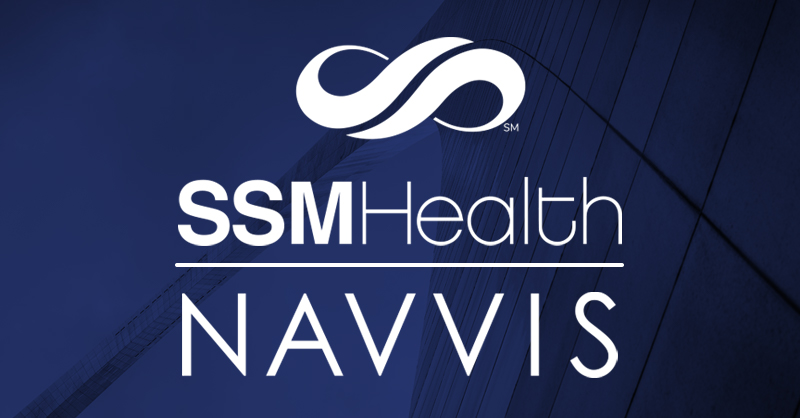 SSM Health and Navvis Partner to Rapidly Advance Population Health and Reinvent the Health Care Experience