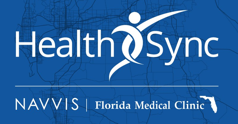 HealthSync West Florida, a Navvis and Florida Medical Clinic Joint Venture, Achieves Top-Tier ACO Performance
