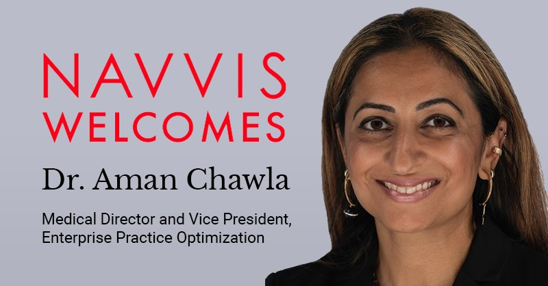 Navvis Expands Program to Drive Physician Performance in Value-Based Care