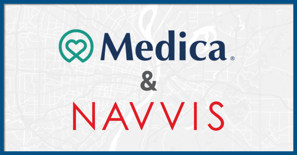 Medica and Navvis Work Together to Support Providers on their Journey to Value-Based Care
